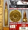 .30 Nosler by Nosler, New in 2016, One Cartridge