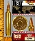 .28 Nosler by Nosler, New in 2015, One Cartridge
