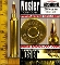 .26 Nosler by Nosler, New in 2014, One Cartridge