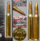 .270 Winchester by Winchester, JSP, One Cartridge not a Box!