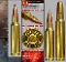 .300 RCM by Hornady, 150gr. SST, One Cartridge Not a Box !