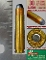 .30 M1 Carbine, Remington, JSP One Cartridge not a Box!