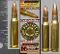 .308 Marlin Express by Hornady, FTX, One Cartridge Not A Box